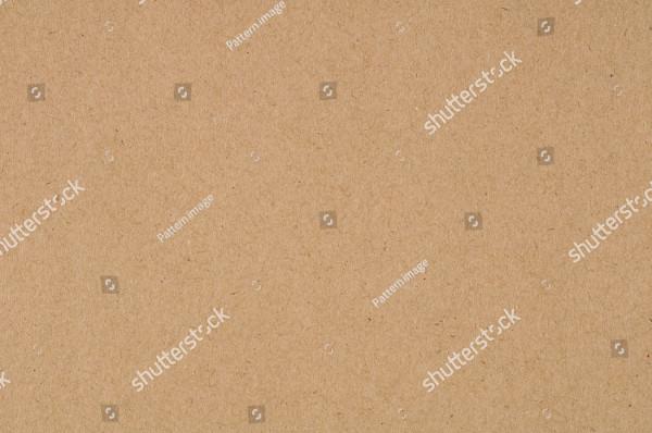 Paper Cardboard Texture Background