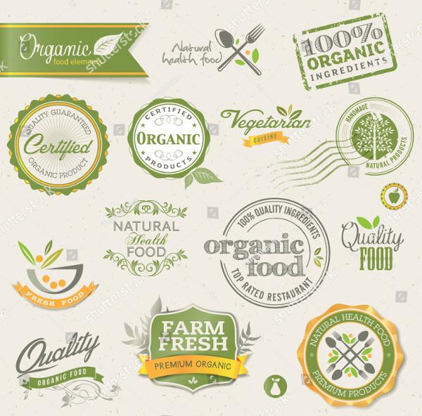 25 best food label templates free premium download