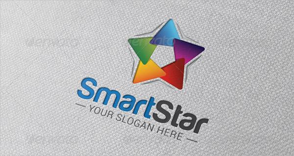 Star Logo Download