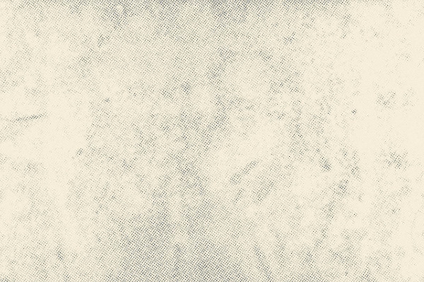 Comic Halftone Textures