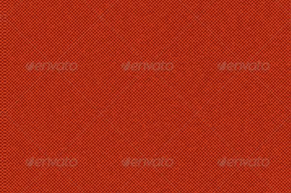 Creative Halftones Texture