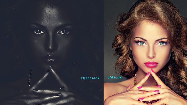 35+ Dark Photoshop Actions - Free & Premium Download