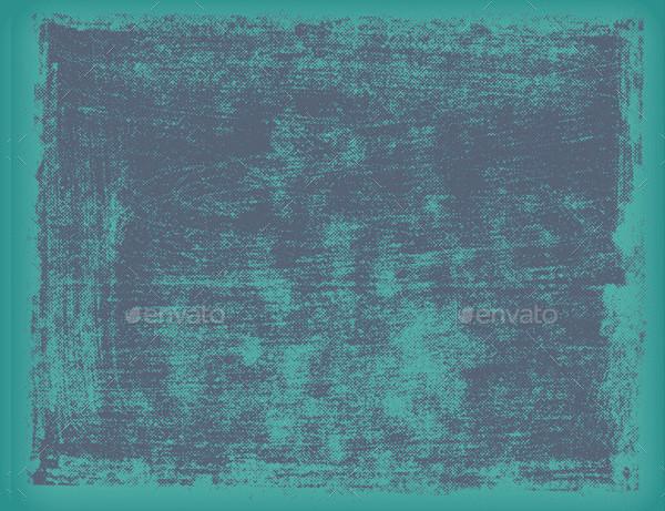 Vintage Halftone Textures Backgrounds