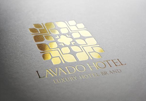 Printable Hotel Brand Logo