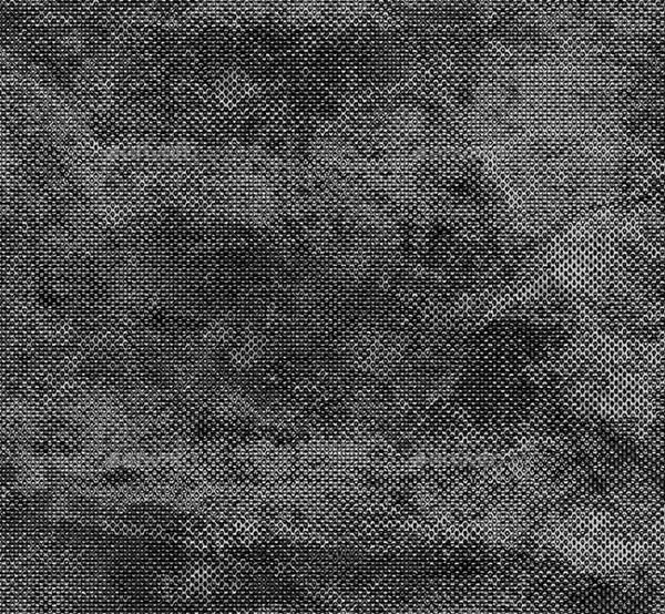 Monochrome Halftone Textures