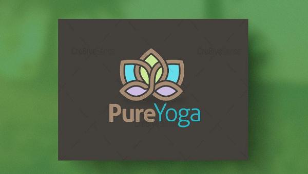 Traditional Logo Designs