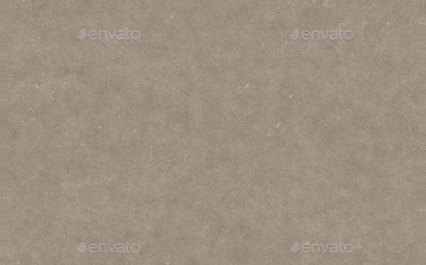 11 Different Concrete Textures