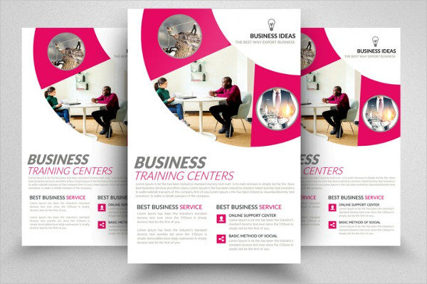 For Sale by Owner Flyer Templates