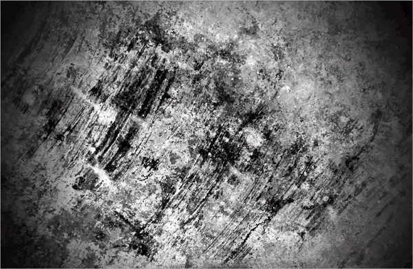 Scratched And Grungy Concrete Wall Texture Free Download