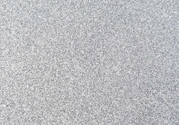 Silver Glitter Background Free