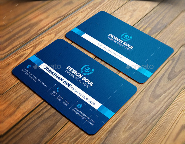 Best Corporate Cards for Small Business