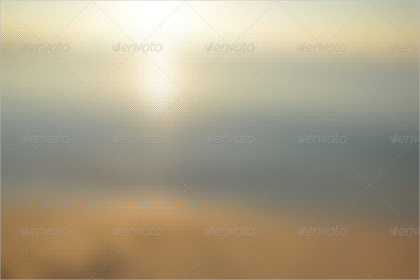 Color Blur Glass JPG Background