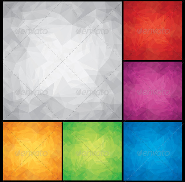 Cool Colored Backgrounds