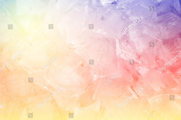Colorful Background Images