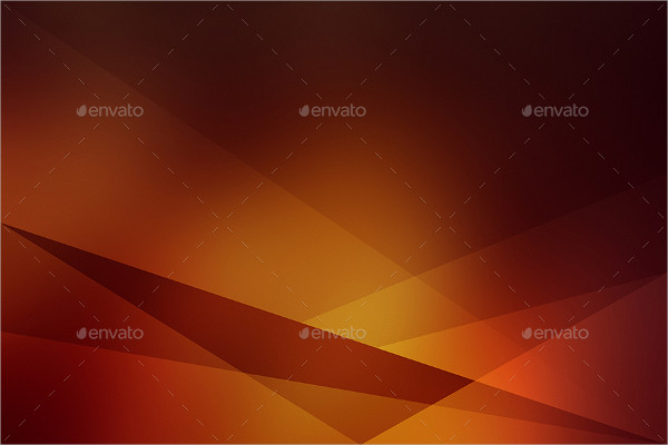 Crystal Glass Backgrounds