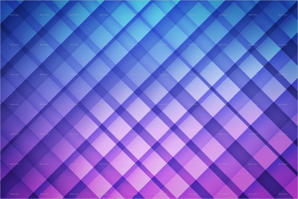 Desktop Glass Backgrounds