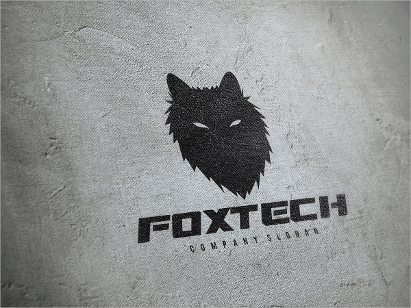 Fox Identity Logo