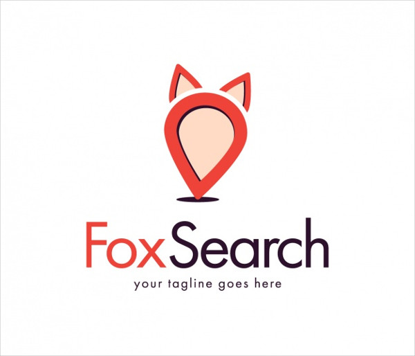 Fox Searchlight Pictures Logo Free