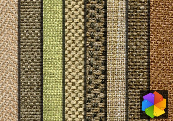 Free Fabric Textures Download