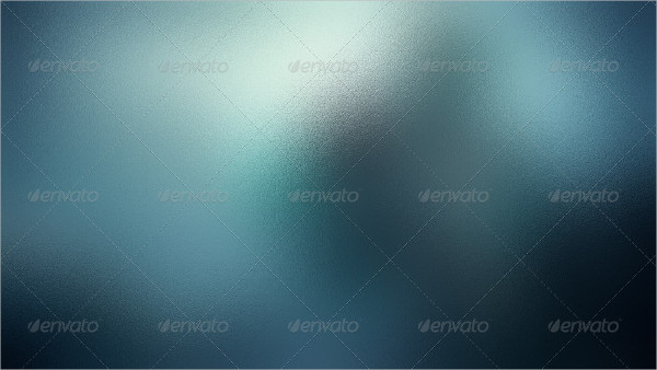 HD Glass Backgrounds Bundle