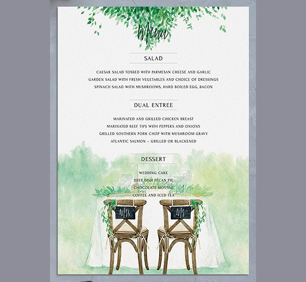 Best Rustic Wedding Invitations Kit