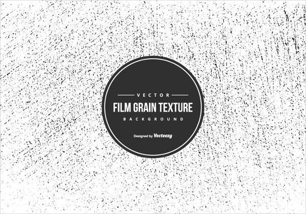 Subtle Film Grain Texture Background Free