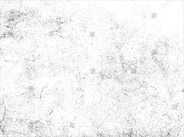 Subtle Grain Vector Texture