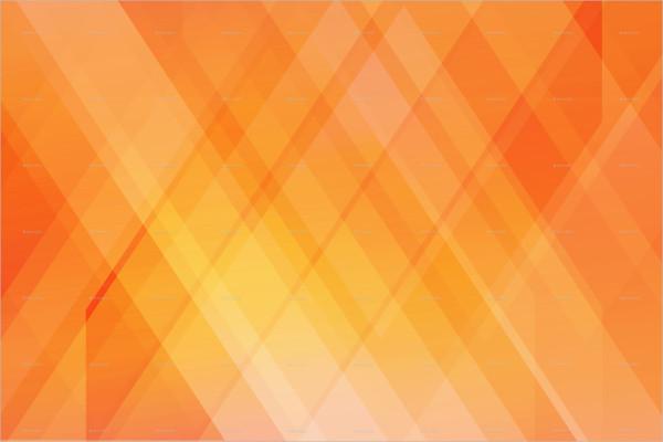 Wallpaper Glass Backgrounds