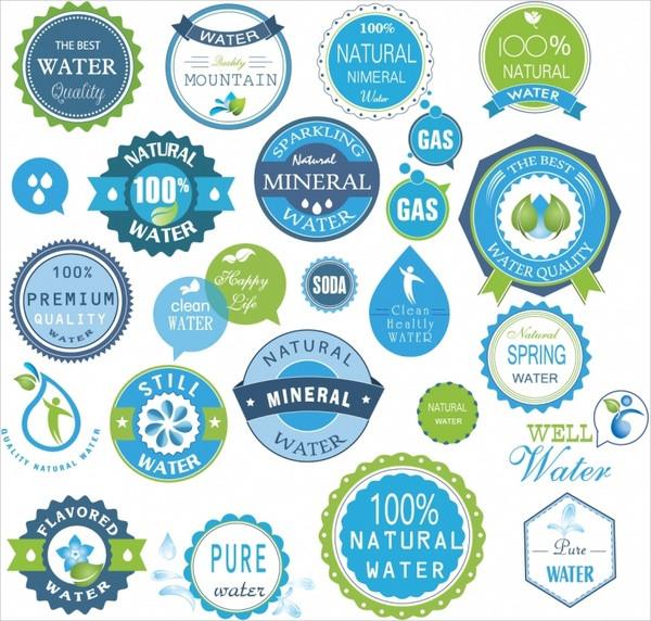 Water Sports Merit Badge Free