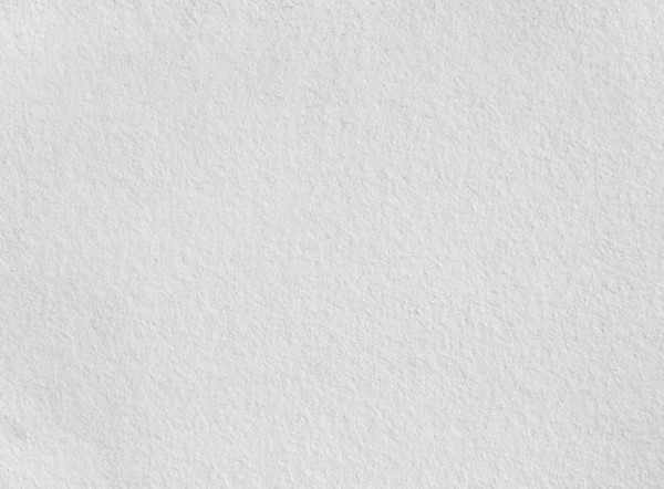 White Plaster Texture Free Photo
