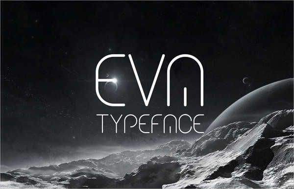 Best Handmade Fonts Bundle