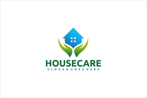 Daycare Logo Free Download
