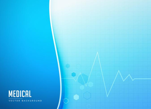 Medical Pharmacy Background Template Free