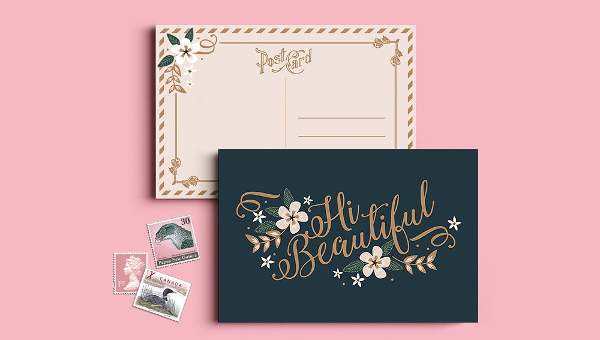 love greeting cards designs 21 free premium download