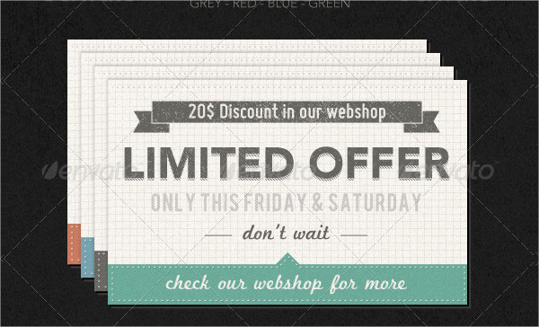 Great Collection of Vintage Web Banners