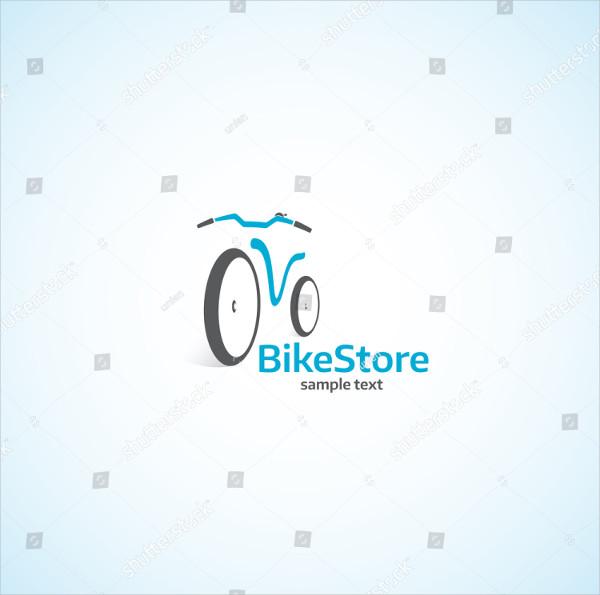 Bike Store Logo
