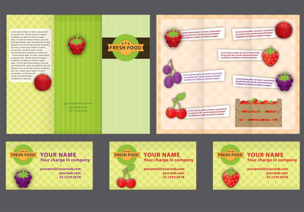 Farm Fold Brochure Download