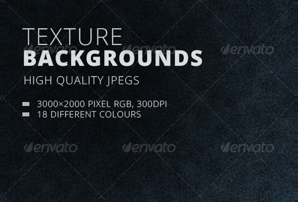 Colorful Textures Backgrounds