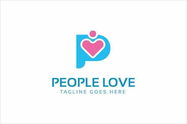 People Love Logo Design