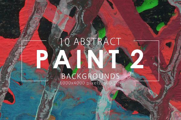 Professional Paint Backgrounds