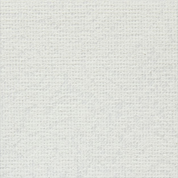 Abstract White Fabric Texture Background Free