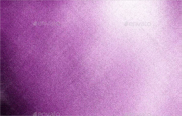 Clean Fabric Backgrounds