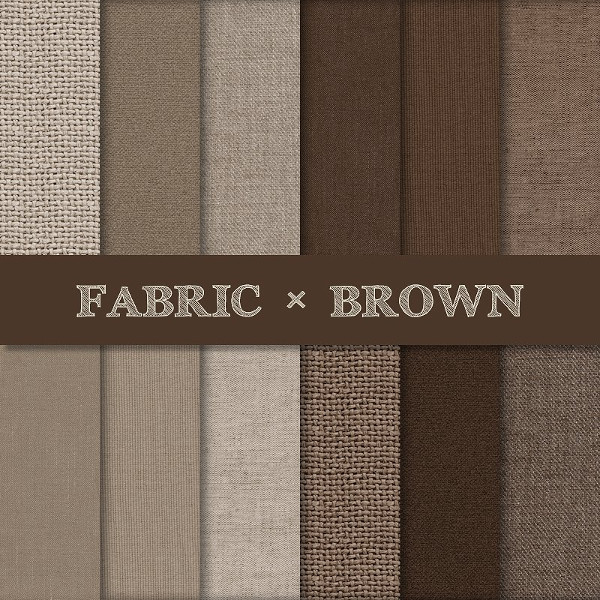 Cool Fabric Texture Backgrounds