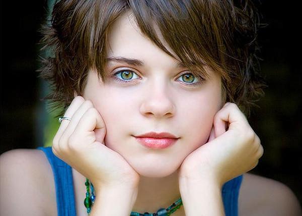 Creative Portraits Photoshop Action Free Download