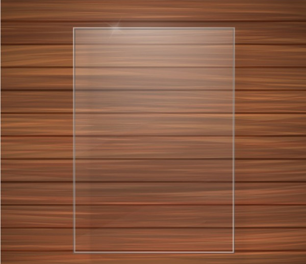 Crystal Frame Wood Texture Free Download