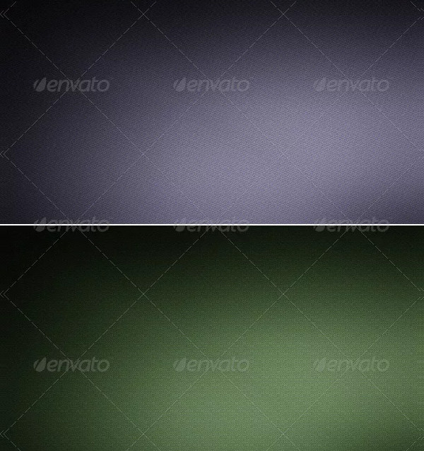 Dark Fabric Backgrounds Pack