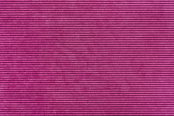 Free Download Fabric Backgrounds