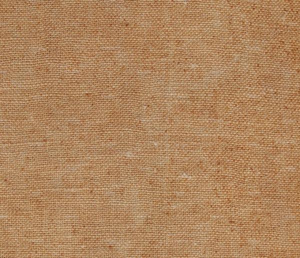 Hessian Fabric Backgrounds