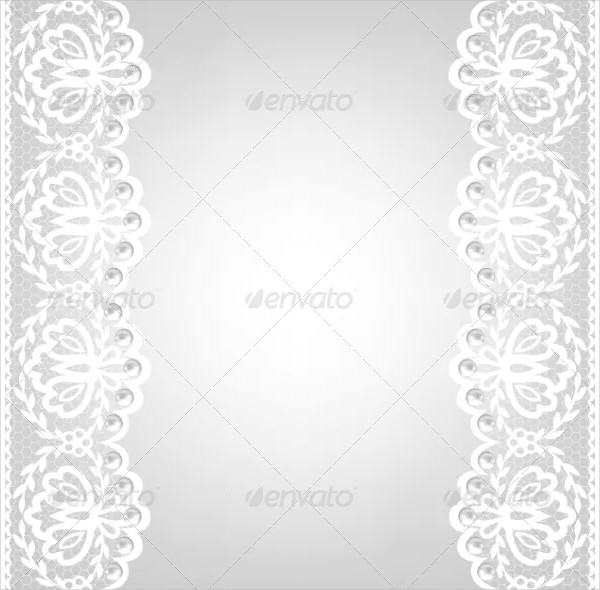 Lace Fabric Backgrounds