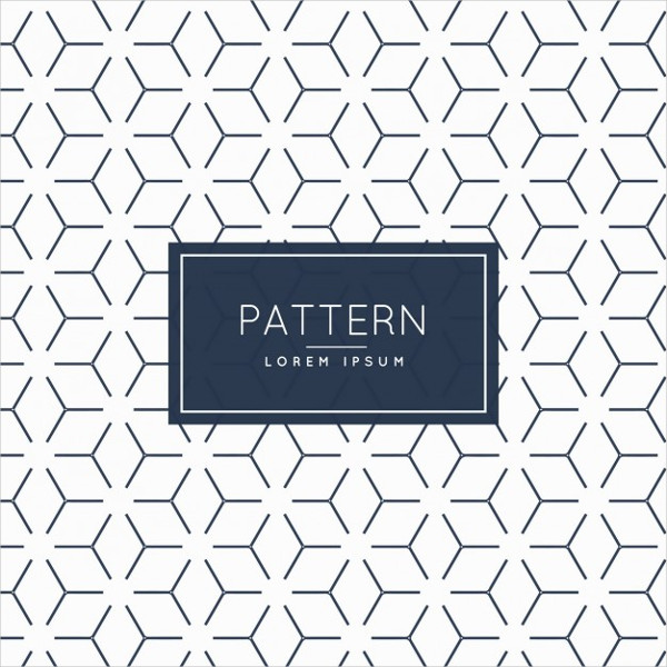 Pattern Template Free Download